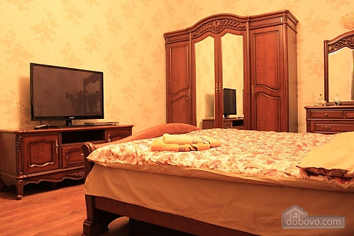 7 Sadovaya, Studio (27491), 002