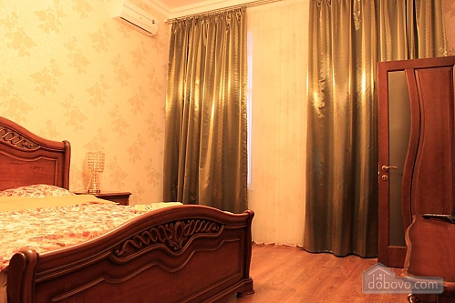 7 Sadovaya, Studio (27491), 004