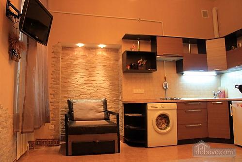 7 Sadovaya, Studio (27491), 006