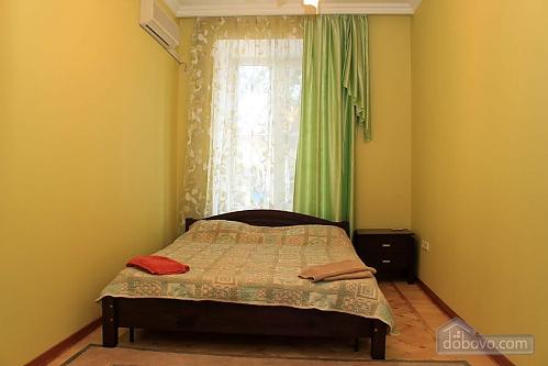 Квартира на вулиці Базарній, 4-кімнатна (95039), 003