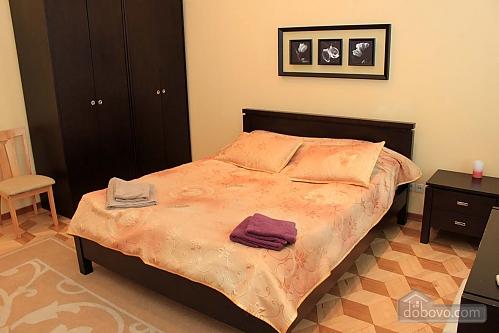 Квартира на вулиці Базарній, 4-кімнатна (95039), 004