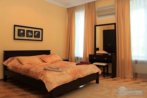 Квартира на вулиці Базарній, 4-кімнатна (95039), 005
