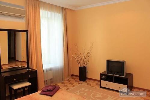 Квартира на вулиці Базарній, 4-кімнатна (95039), 006