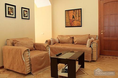 Квартира на вулиці Базарній, 4-кімнатна (95039), 007