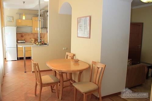Квартира на вулиці Базарній, 4-кімнатна (95039), 009