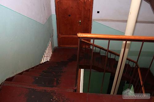 Квартира на вулиці Базарній, 4-кімнатна (95039), 014