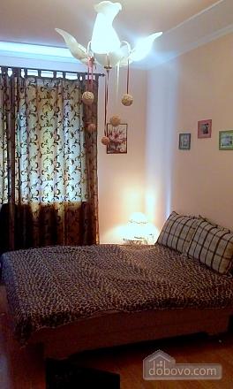 Квартира возле Цитадели, 1-комнатная (45648), 001