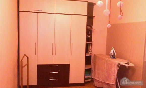 Квартира возле Цитадели, 1-комнатная (45648), 004