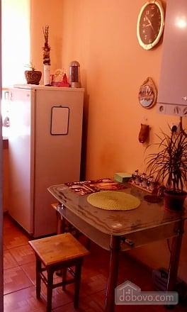 Квартира возле Цитадели, 1-комнатная (45648), 006