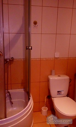 Квартира возле Цитадели, 1-комнатная (45648), 011