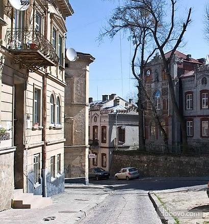 Квартира возле Цитадели, 1-комнатная (45648), 014