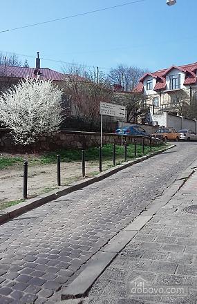 Квартира возле Цитадели, 1-комнатная (45648), 015