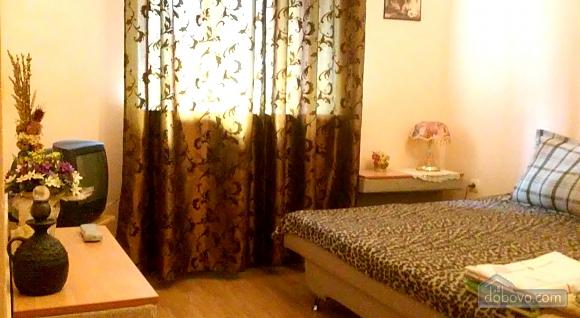 Квартира возле Цитадели, 1-комнатная (45648), 005