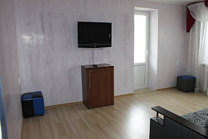 Comfortable apartment, One Bedroom, 002