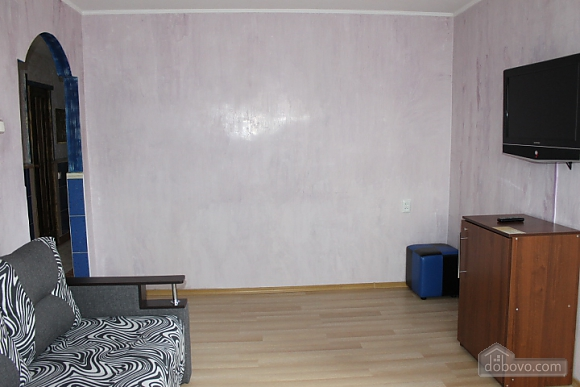 Комфортная квартира, 2х-комнатная (58246), 004