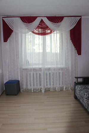 Comfortable apartment, One Bedroom, 003