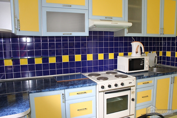 Comfortable apartment, Un chambre (58246), 005