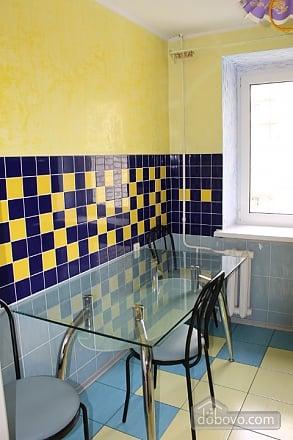 Comfortable apartment, Un chambre (58246), 006