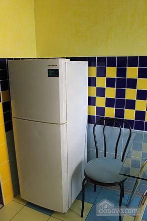 Comfortable apartment, Un chambre (58246), 007