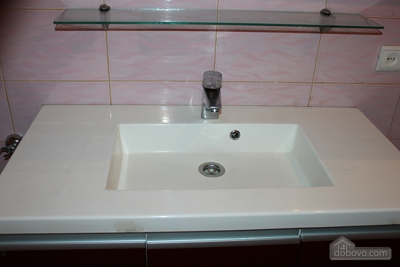Comfortable apartment, Un chambre (58246), 008