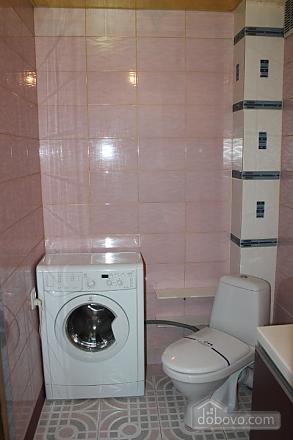 Comfortable apartment, Un chambre (58246), 009
