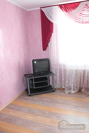 Комфортная квартира, 2х-комнатная (58246), 012