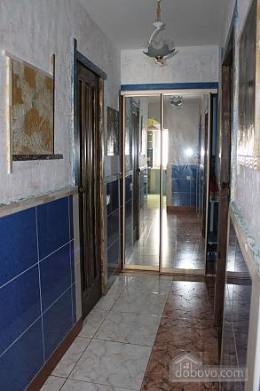 Комфортная квартира, 2х-комнатная (58246), 013