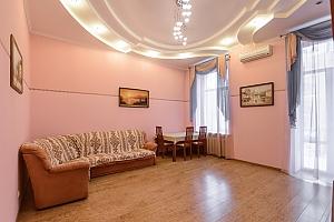 Two bedroom apartment on Baseina (634), Dreizimmerwohnung, 001
