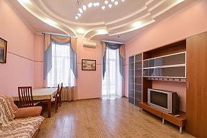 Two bedroom apartment on Baseina (634), Dreizimmerwohnung, 002