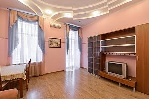 Two bedroom apartment on Baseina (634), Dreizimmerwohnung, 003