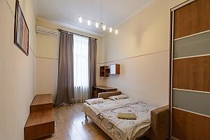 Two bedroom apartment on Baseina (634), Dreizimmerwohnung, 004