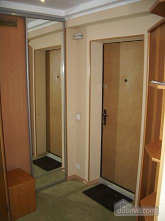 Уютная квартира на КПИ, 1-комнатная (31880), 004
