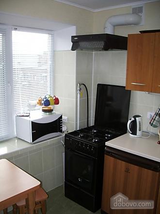 Уютная квартира на КПИ, 1-комнатная (31880), 006