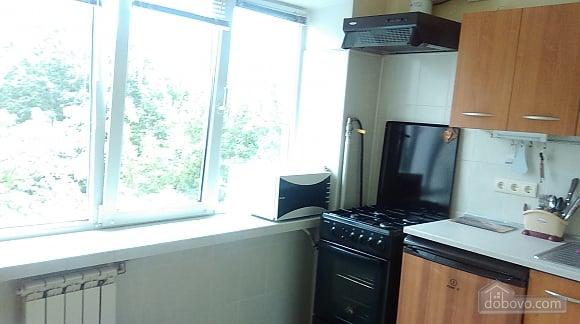 Уютная квартира на КПИ, 1-комнатная (31880), 007