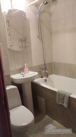 Уютная квартира на КПИ, 1-комнатная (31880), 008