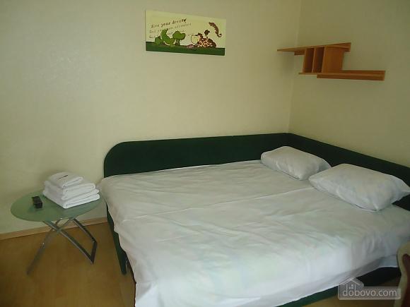 Уютная квартира на КПИ, 1-комнатная (31880), 010