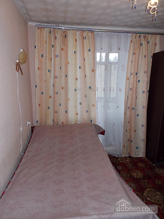 Good apartment, Studio (46388), 001