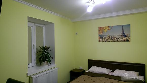 Suite in the private house, Studio (93314), 003