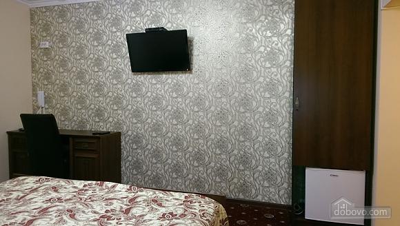 Suite in the private house, Studio (93314), 004