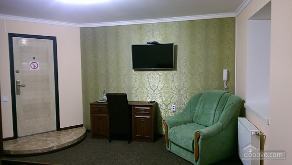 Suite in the private house, Monolocale (93314), 006