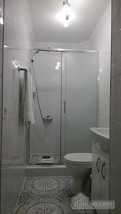 Suite in the private house, Studio (93314), 007
