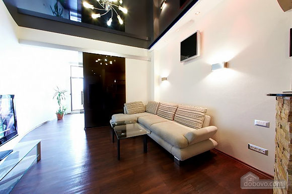 Apartment near the sea, One Bedroom (27139), 001