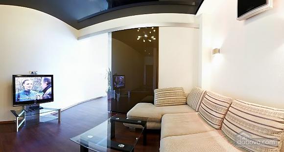 Квартира у моря, 2х-комнатная (27139), 007