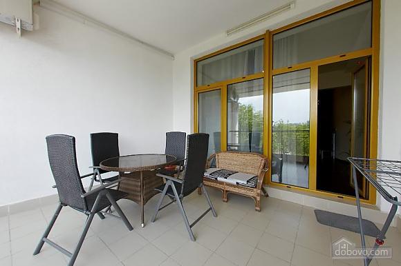 Квартира у моря, 2х-комнатная (27139), 012