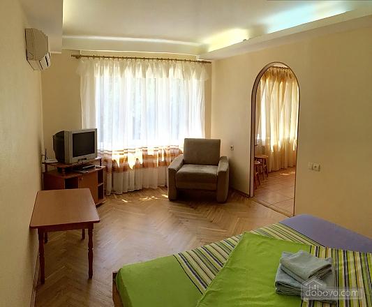 Bright and cozy apartment, Studio (80054), 002