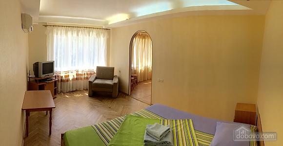 Bright and cozy apartment, Studio (80054), 003