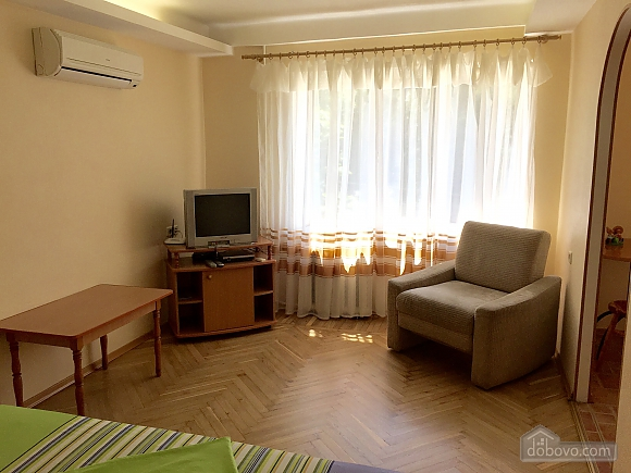 Bright and cozy apartment, Studio (80054), 004