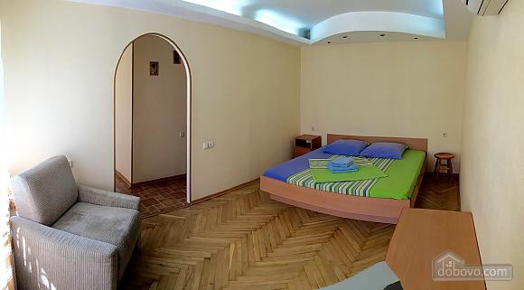 Bright and cozy apartment, Studio (80054), 005