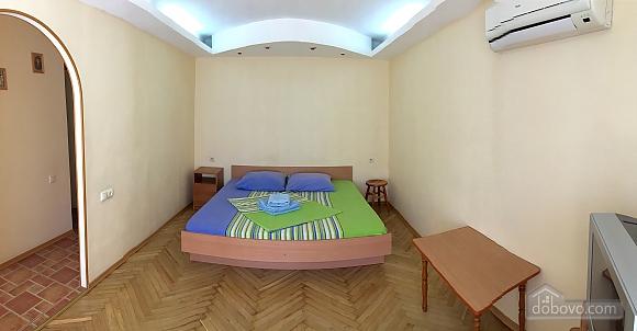 Bright and cozy apartment, Studio (80054), 006