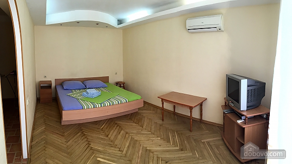 Bright and cozy apartment, Studio (80054), 001